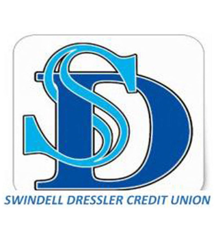 Swindell Dressler Credit Union